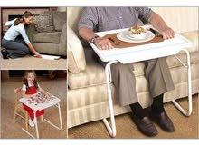 كرسي طعام التوصيل مجاني
