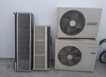 for sale A/C