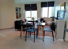 fully furnished Three bedroom apartment in Juffair
