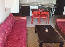 شقة للبيع بمدينة مراكش كيليز