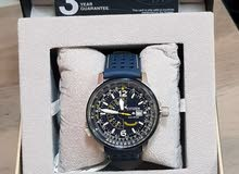 Citizen Solar Powered watch for Sale