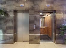 Elevator suppliesتوريدمصاعدوسلالم