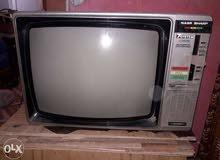 تلفزيون21بوصه ممتاز