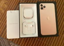 iphone 11 pro maax