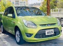 Use Ford Figo 2012 Model 1.2L V4