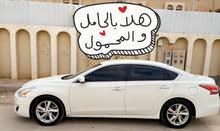 توصيل مشاوير داخل وخارج الرياض