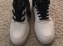 new zara shoes original