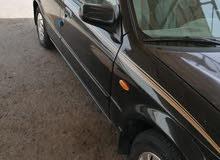 مازدا 323 سيدان 2002 للبيع