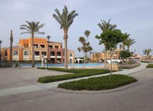 Emaar  Marassi Verdi Chalet for RENT