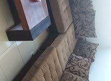 L shape Living room Furniture