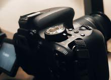 Canon 800D مستعملة