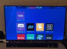 Sony TV 55inch