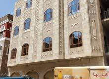 عماره للبيع في التحرير قريب من كل شي