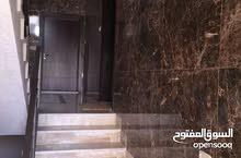 ( 49859 ) للبيع او الأيجار شقة سوبر ديلوكس فارغة او مفروشة في منطقة خلدا 2 نوم  125 م² - ط ارضي