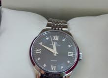Like brand new CONTINENTAL female, swiss made watch for sale!