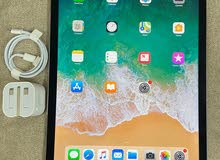 iPad Pro 12.9inch 128gb Cellular
