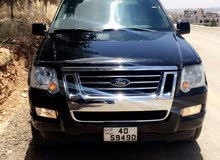 Available for sale! 180,000 - 189,999 km mileage Ford Explorer 2007