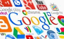 تنزيل خدمات غوغل لا هواتف هواوي