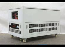 مركز الجوده للإيجار وصيانه المولدات وبيع قطع الغيار وإيجار المعدات الصناعية