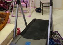 سير كهربائي ( جهاز مشي) تايواني