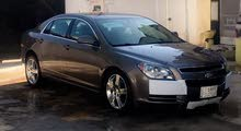 Used condition Chevrolet Malibu 2011 with  km mileage