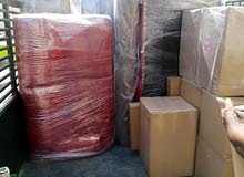 BSM  CARGO  PACKING and  MOVING SOLUTION ALL BAHRAIN/UAE/GCC (35368786)