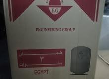 كيزر مصري Sony magicمكفول 3 سنوات