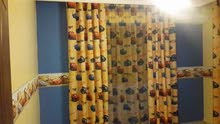 Available for sale New Curtains