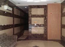 للبيع عمارة استثمارية في الدوحة