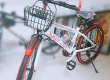 سيكل دراجة للبيع
