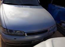 1997 Mazda 626 for sale