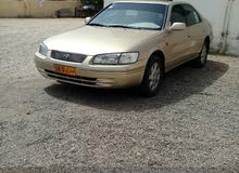 Available for sale! 20,000 - 29,999 km mileage Toyota Camry 1998