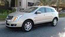 Best price! Cadillac SRX 2010 for sale