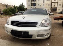 160,000 - 169,999 km mileage Samsung SM 7 for sale