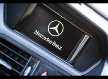 Mercedes E-class 250 2012 for sale