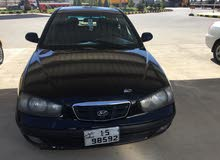 Used Other 2002 for sale