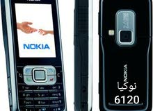 New Nokia Others Other mobile for sale