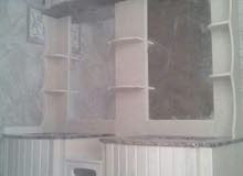 sales and fixing natural marble and Granite