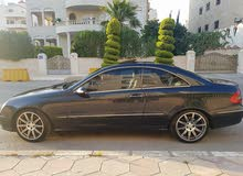 For sale a Used Mercedes Benz  2003