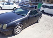 car for sale ..سيارة للبيع مرسيدس
