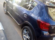 For sale Used Renault Sandero