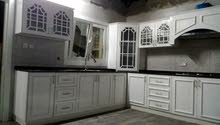 new kitchen and cabaret for sales