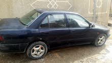 Proton Other 1999 For sale - Blue color