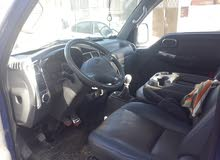0 km Kia Bongo 2011 for sale