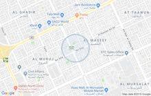 أبحث عن غرفه عزاب أو الاشتراك في شقة عزاب حي المصيف