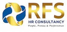 RFS HR  لاستشارات الموارد البشرية والتوظيف RFS HR Consultancy (RFS HR)   ء
