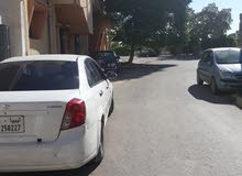 Daewoo Other 2007 For Sale
