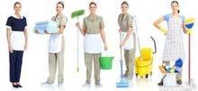 مؤسسة الزيتونه يوجد لدينا عملات تنظيف