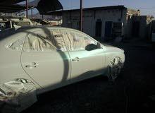 سيارات ادهن سيارتك بس بمية دينار 0795213465