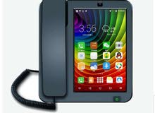 Android 4G Phone